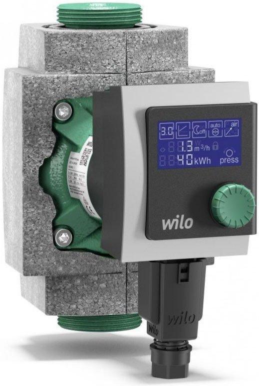 Wilo-Stratos PICO