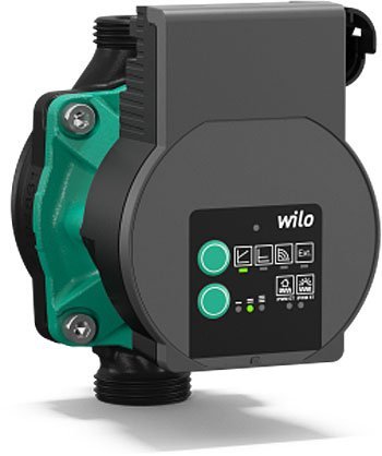 Wilo-Varios PICO-STG