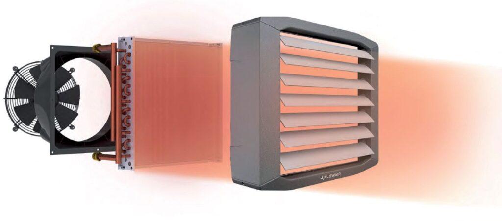 zalety i korzysci nagrzewnic wodnych leo 1024x451 - Zalety i korzyści nagrzewnic wodnych LEO