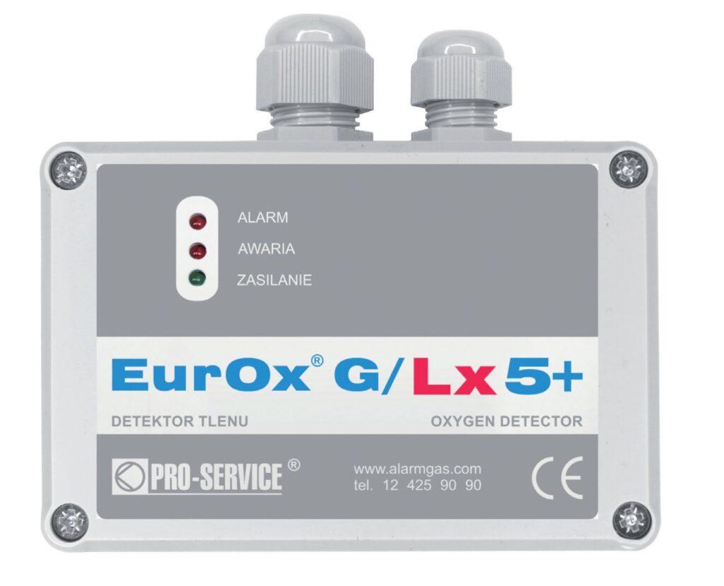 zasady punktowej detekcji gazow 1024x829 - Zasady punktowej detekcji gazów – Użycie selektywnych detektorów jest zwykle bardzo korzystnym rozwiązaniem