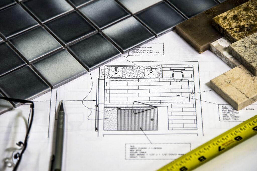 remonty zakupy koszty jak to zaplanowac 1024x684 - Remonty, zakupy... koszty - jak to zaplanować?