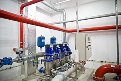 jakie uklady pompowe do wody i sciekow sa obecnie stosowane w budownictwie2 - Jakie układy pompowe do wody i ścieków są obecnie stosowane w budownictwie?