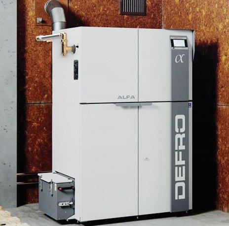 kotly na paliwa stale spelniajace wymogi dyrektywy ecodesign – charakterystyka urzadzen12 - Kotły na paliwa stałe, spełniające wymogi dyrektywy EcoDesign – charakterystyka urządzeń