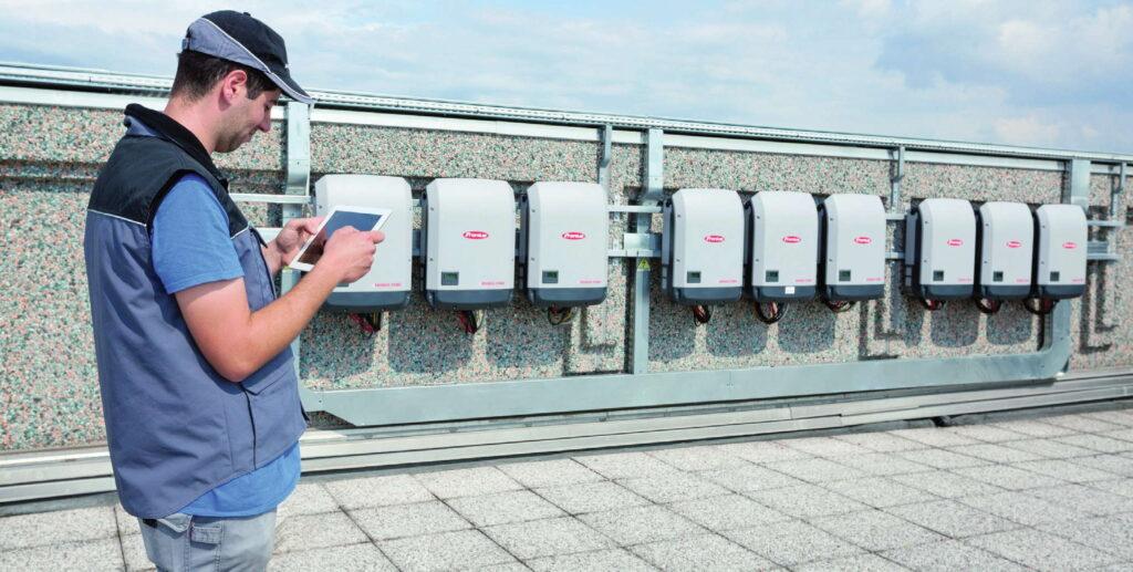 falowniki w instalacjach fotowoltaicznych2 1024x517 - Falowniki w instalacjach fotowoltaicznych