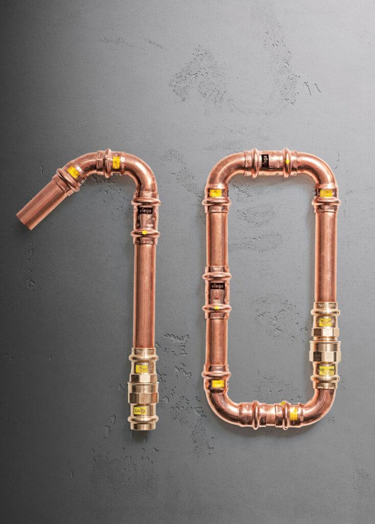 10 lat profipress g na polskim rynku 733x1024 - 10 lat Profipress G na polskim rynku