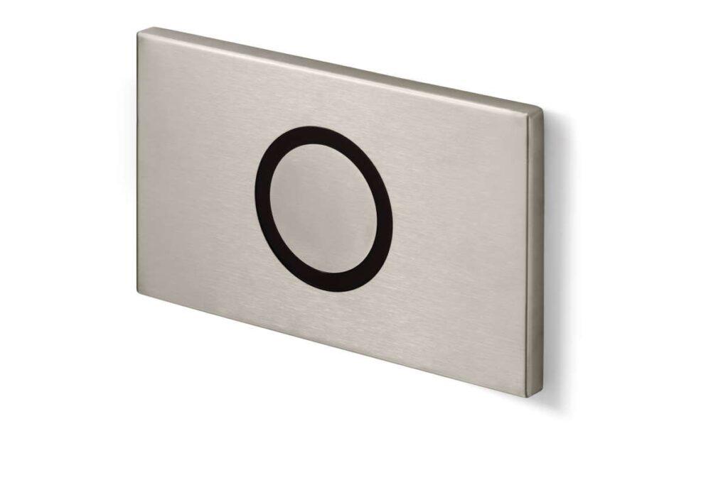 bezdotykowe przyciski uruchamiajace do wc firmy viega 1024x683 - Bezdotykowe przyciski uruchamiające do WC firmy Viega