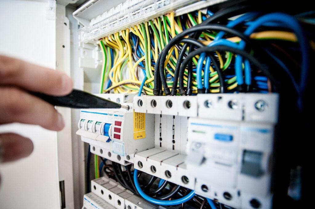 internetowa hurtownia elektryczna z bogata oferta kabli 1024x681 - Internetowa hurtownia elektryczna z bogatą ofertą kabli