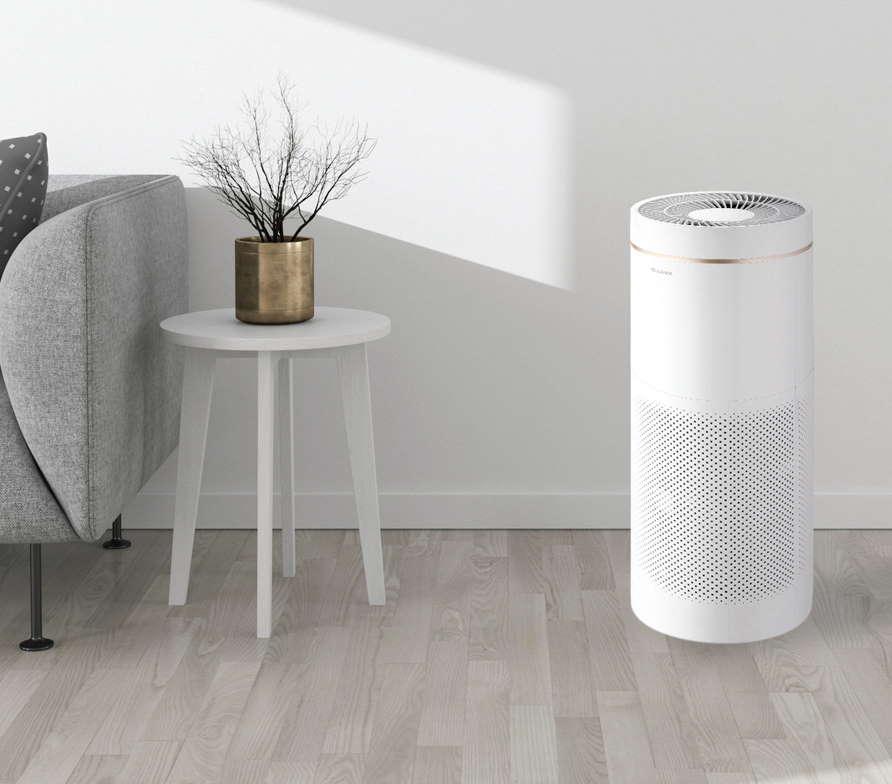 oczyszczacze powietrza2 - Oczyszczacze powietrza