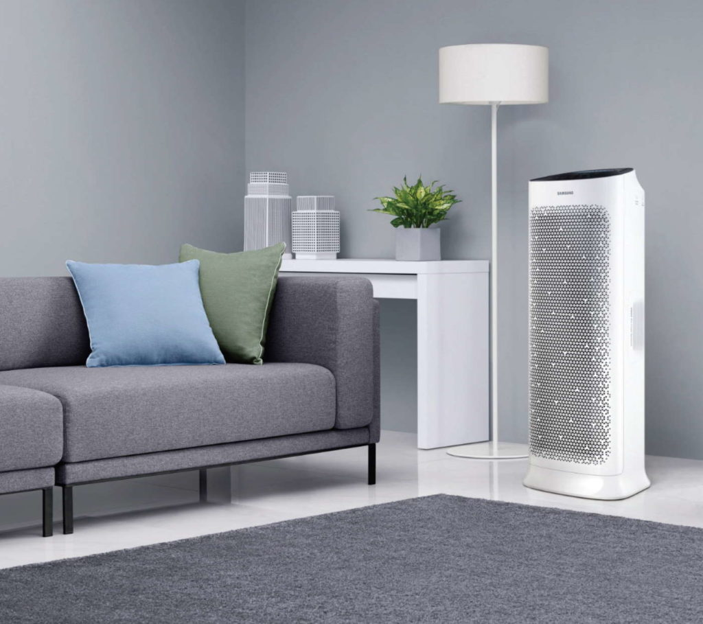 oczyszczacze powietrza3 1024x909 - Oczyszczacze powietrza