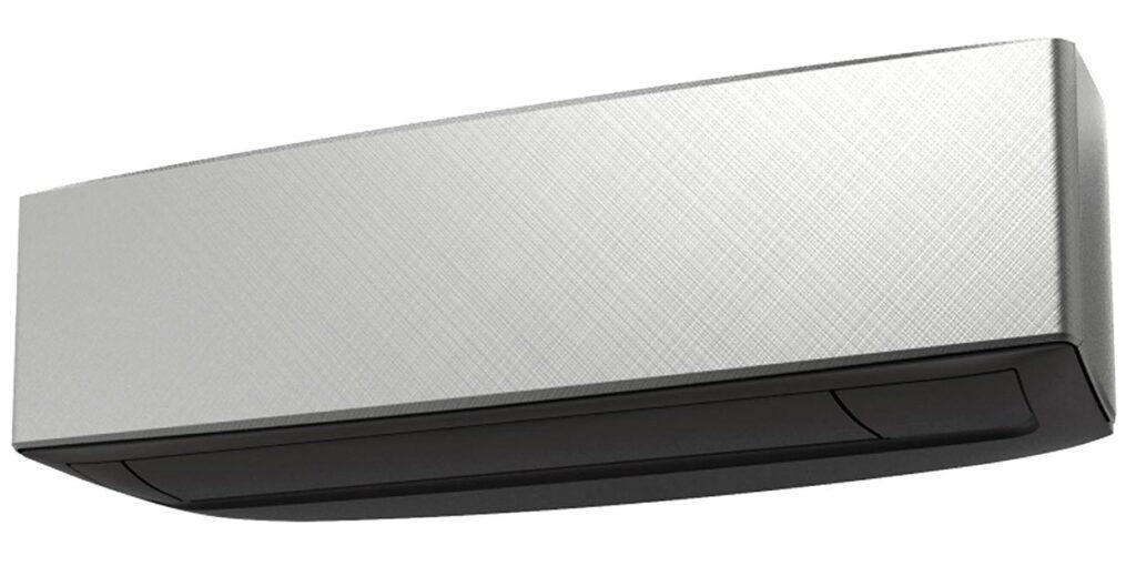 wyroznij swoje wnetrz– nowosc klimatyzator keta od fuji electric 1024x519 - Wyróżnij swoje wnętrze – Nowość. Klimatyzator KETA od Fuji Electric!