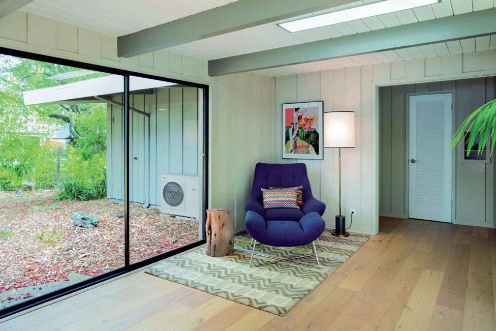powietrzne pompy ciepla i chlodzenie pomieszczen10 - Powietrzne pompy ciepła i chłodzenie pomieszczeń