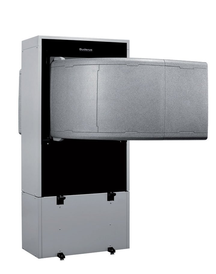 powietrzne pompy ciepla i chlodzenie pomieszczen11 - Powietrzne pompy ciepła i chłodzenie pomieszczeń