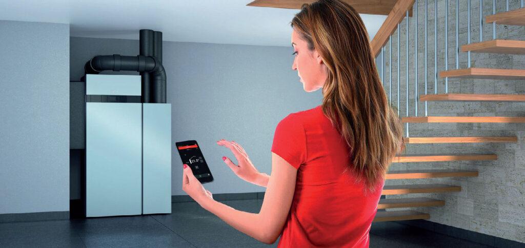 powietrzne pompy ciepla i chlodzenie pomieszczen4 1024x484 - Powietrzne pompy ciepła i chłodzenie pomieszczeń