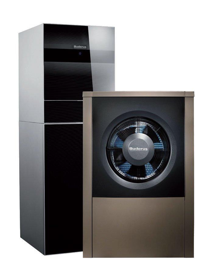 powietrzne pompy ciepla i chlodzenie pomieszczen5 - Powietrzne pompy ciepła i chłodzenie pomieszczeń