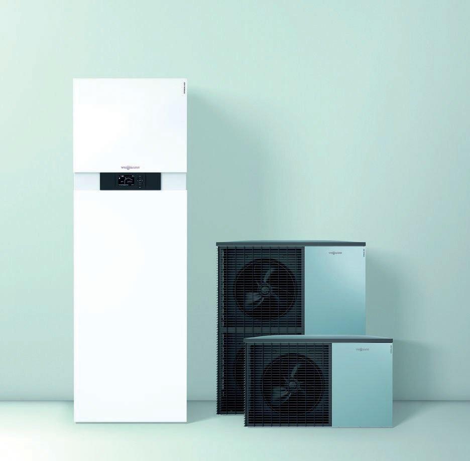 powietrzne pompy ciepla i chlodzenie pomieszczen7 - Powietrzne pompy ciepła i chłodzenie pomieszczeń