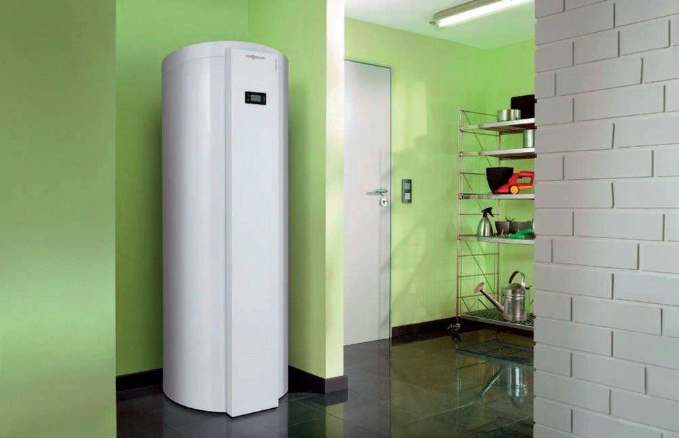powietrzne pompy ciepla i chlodzenie pomieszczen9 - Powietrzne pompy ciepła i chłodzenie pomieszczeń