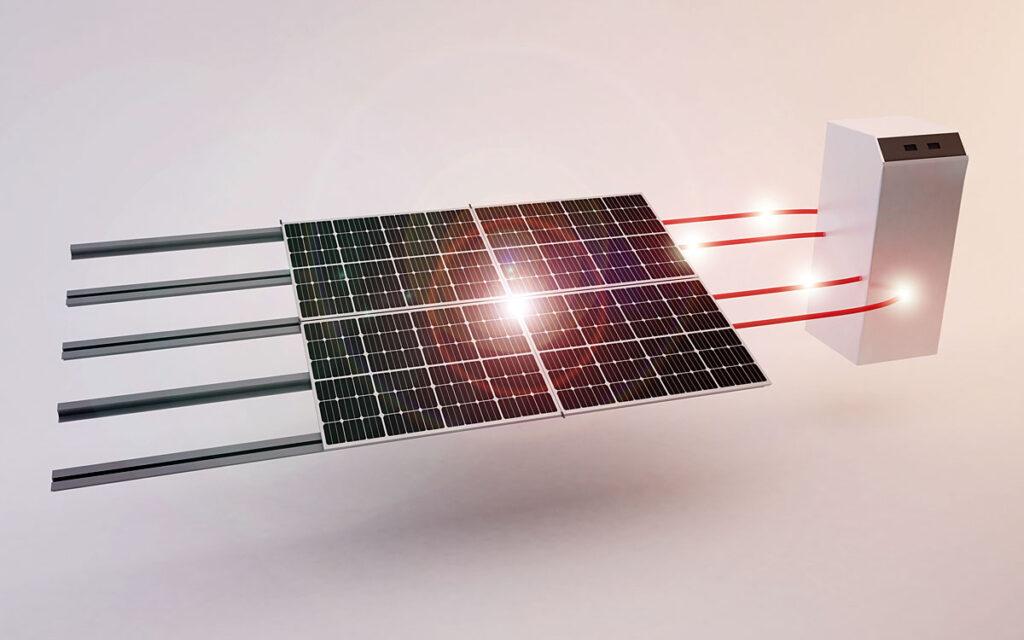 fotowoltaika i pompa ciepla ekologiczne zrodla energii1 1024x640 - Fotowoltaika i pompa ciepła - ekologiczne źródła energii