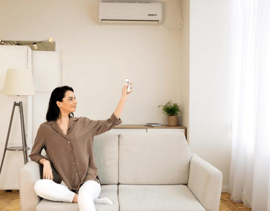 jaki klimatyzator do domu i mieszkania na co zwracac uwage przy wyborze 1024x800 - Jaki klimatyzator do domu i mieszkania - na co zwracać uwagę przy wyborze?