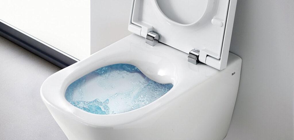 toalety bezkolnierzowe czym wyrozniaja sie na tle innych rozwiazan1 1024x488 - Toalety bezkołnierzowe – czym wyróżniają się na tle innych rozwiązań?