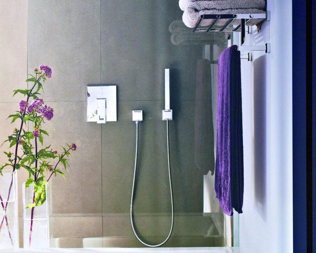 zestaw prysznicowy jaki kupic 1024x819 - Zestaw prysznicowy – jaki kupić?