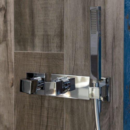 zestaw prysznicowy jaki kupic1 - Zestaw prysznicowy – jaki kupić?