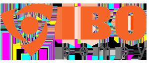 Dambat - IBO Pompy logo