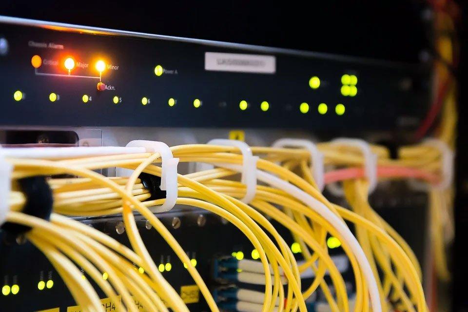 testery telekomunikacyjne nie tylko obserwowanie - Testery telekomunikacyjne: nie tylko obserwowanie