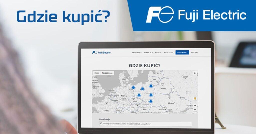 dolacz do instalatorow fuji electric i promuj swoja firme1 1024x536 - Dołącz do instalatorów Fuji Electric i promuj swoją firmę!