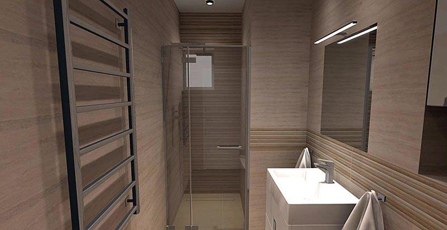 jak wybrac kabine prysznicowa - Jak wybrać kabinę prysznicową?