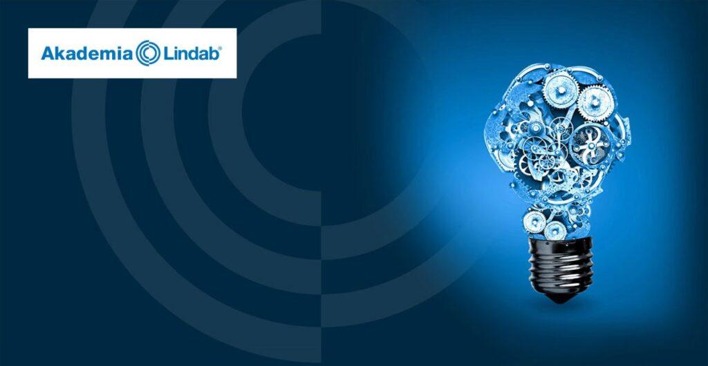 jesienna edycja webinariow on line akademii lindab 1024x530 - Jesienna edycja webinariów on-line Akademii Lindab