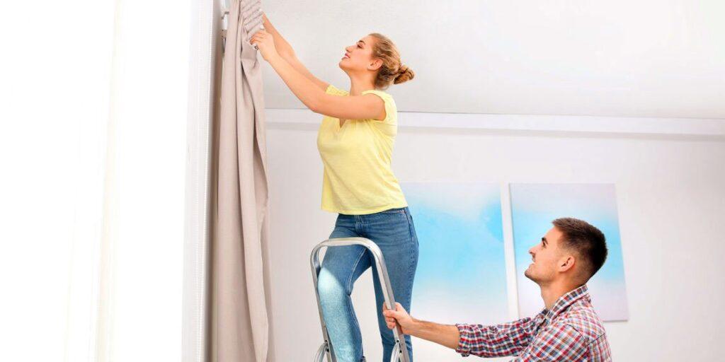 karnisze 3 powody dla ktorych warto zamontowac je w domu 1024x512 - Karnisze - 3 powody, dla których warto zamontować je w domu