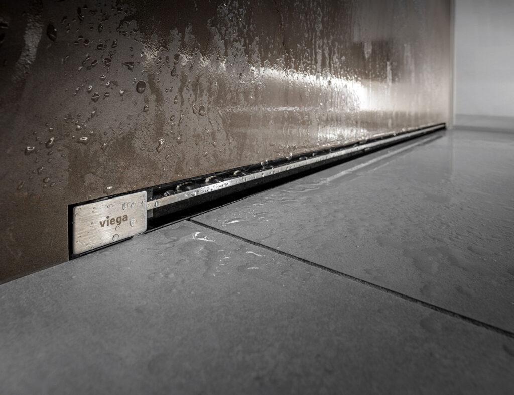 temat na czasie technika w lazience komfort estetyka indywidualizm4 1024x786 - Temat na czasie: technika w łazience - komfort, estetyka, indywidualizm