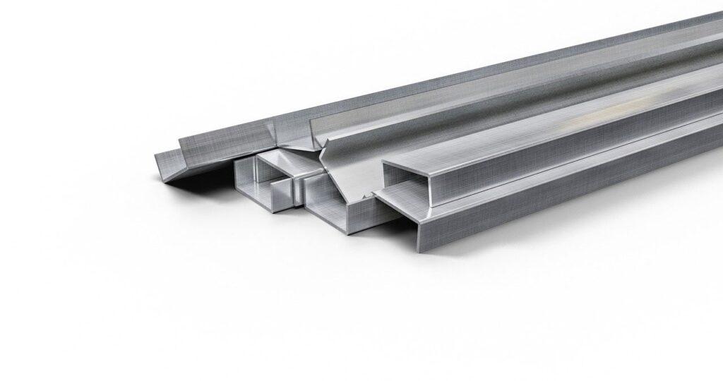 czym jest plaskownik aluminiowy i jakie ma zastosowanie 1024x540 - Czym jest płaskownik aluminiowy i jakie ma zastosowanie?