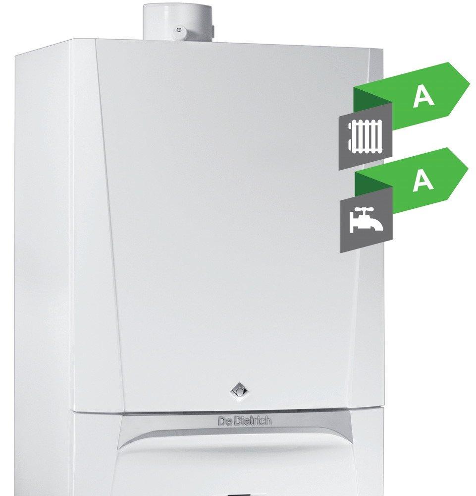 kotly kondensacyjne ogrzewanie gazowe na najwyzszym poziomie efektywnosci1 - Kotły kondensacyjne – ogrzewanie gazowe na najwyższym poziomie efektywności