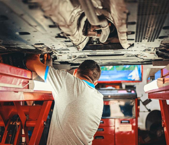 narzedzia pneumatyczne w pracy instalatora - Narzędzia pneumatyczne w pracy instalatora
