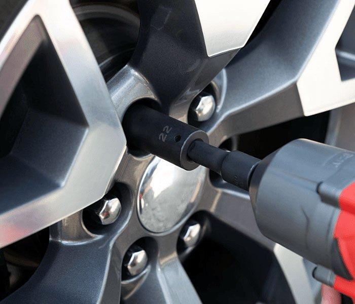 narzedzia pneumatyczne w pracy instalatora2 - Narzędzia pneumatyczne w pracy instalatora