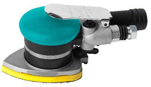 narzedzia pneumatyczne w pracy instalatora3 - Narzędzia pneumatyczne w pracy instalatora