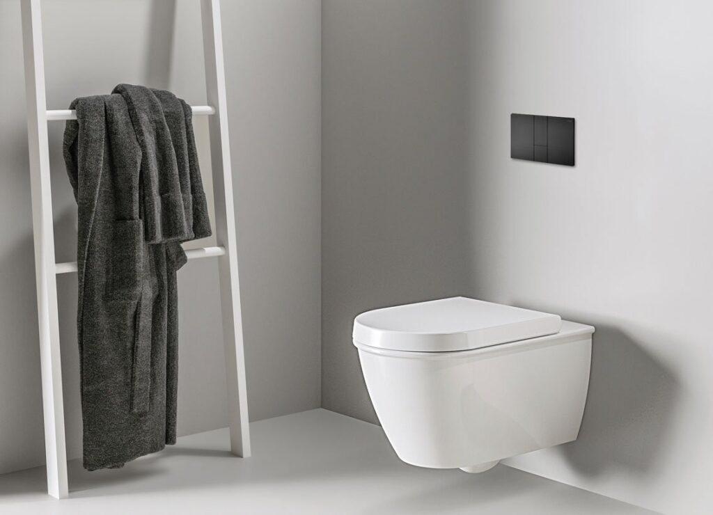 przyciski uruchamiajace do wc w stylowej matowej czerni nowa odslona serii viega visign for style1 1024x740 - Przyciski uruchamiające do WC w stylowej matowej czerni - nowa odsłona serii Viega Visign for Style