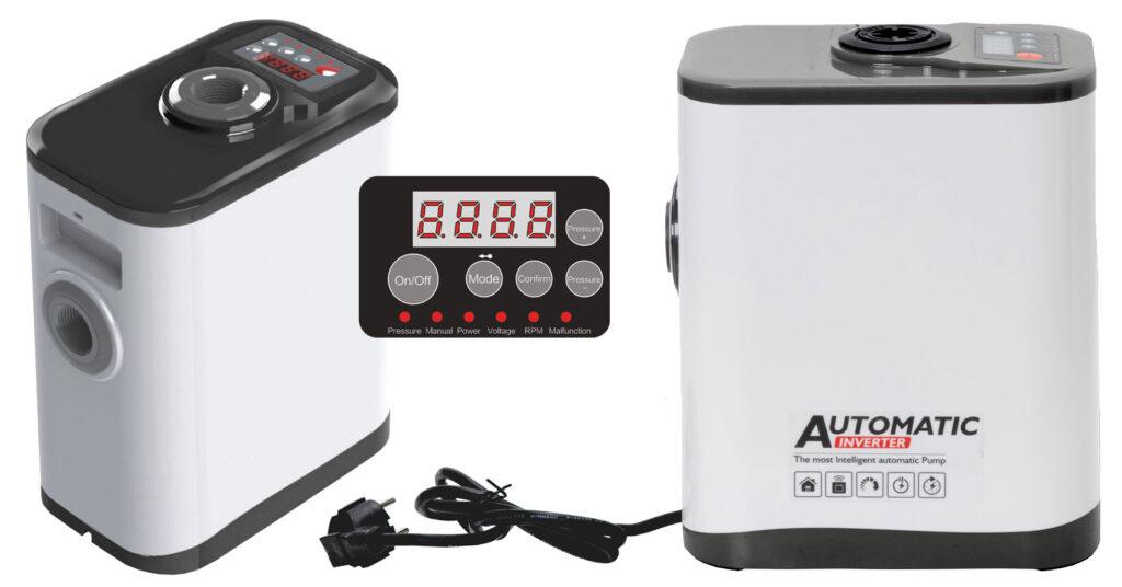 automatyczne i energooszczedne pompy do podnoszenia cisnienia z falownikiem1 1024x536 - Automatyczne i energooszczędne pompy do podnoszenia ciśnienia z falownikiem
