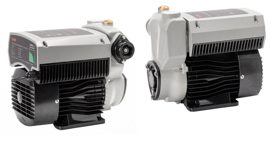 automatyczne i energooszczedne pompy do podnoszenia cisnienia z falownikiem2 1024x536 - Automatyczne i energooszczędne pompy do podnoszenia ciśnienia z falownikiem