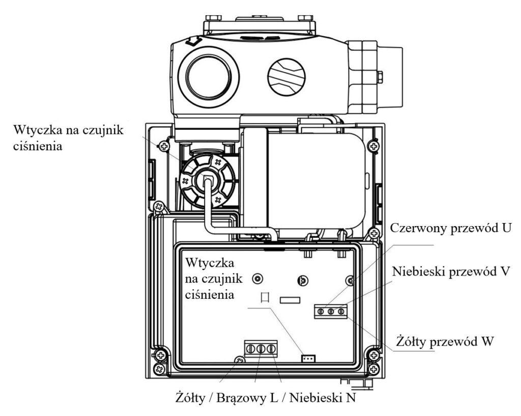 automatyczne i energooszczedne pompy do podnoszenia cisnienia z falownikiem4 1 1024x817 - Automatyczne i energooszczędne pompy do podnoszenia ciśnienia z falownikiem