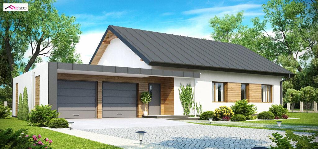 jak dobrac ogrzewanie do projektu domu 1024x480 - Jak dobrać ogrzewanie do projektu domu?