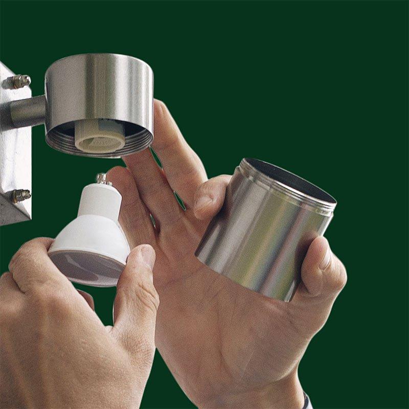 zuzyte oswietlenie i co dalej co robic ze zuzytym sprzetem oswietleniowym2 - Zużyte oświetlenie - i co dalej?