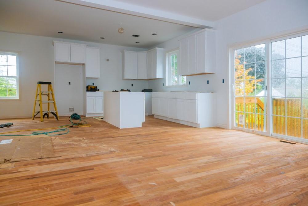 planujesz remont mieszkania w warszawie3 - Planujesz remont mieszkania w Warszawie?