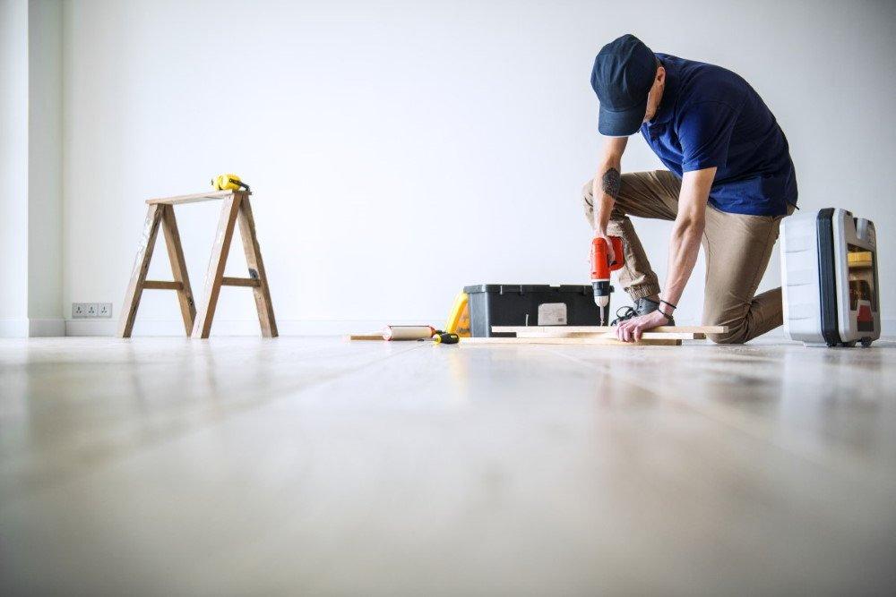 planujesz remont mieszkania w warszawie4 - Planujesz remont mieszkania w Warszawie?