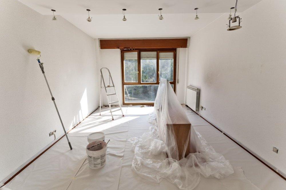 planujesz remont mieszkania w warszawie5 - Planujesz remont mieszkania w Warszawie?