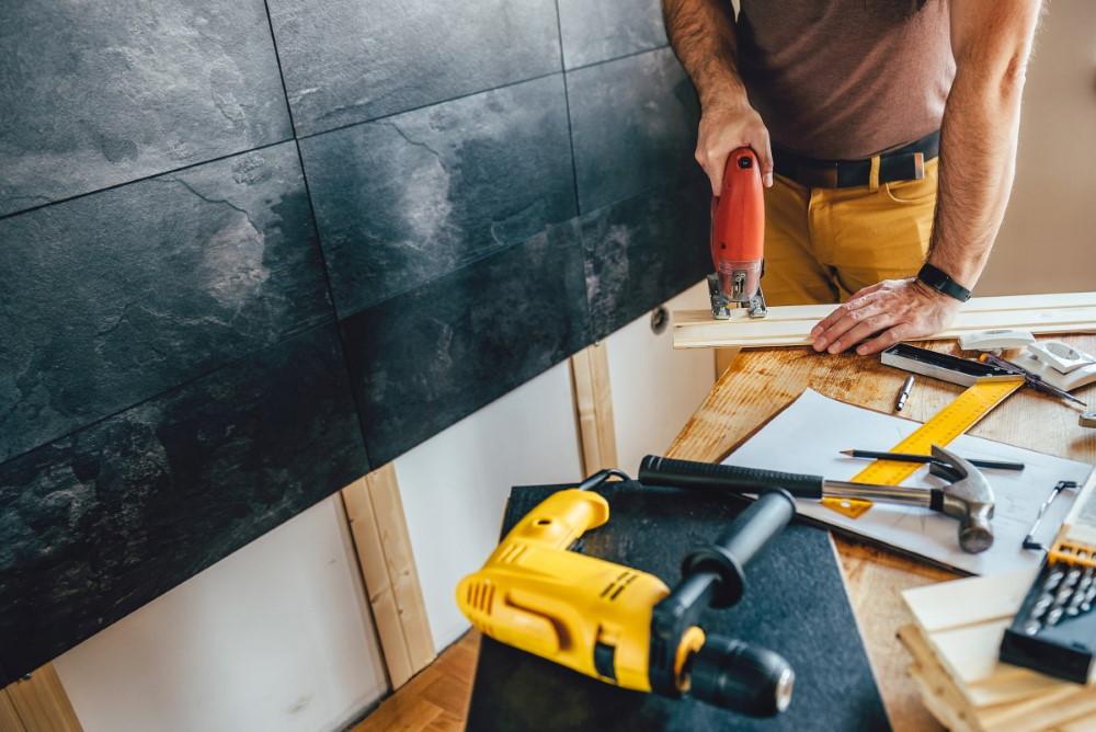 planujesz remont mieszkania w warszawie7 - Planujesz remont mieszkania w Warszawie?