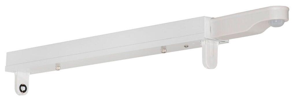 zastosowanie produktow uv c firmy ledvance w dezynfekcji powietrza powierzchni oraz wody9 1024x347 - Zastosowanie produktów UV-C firmy LEDVANCE w dezynfekcji powietrza, powierzchni oraz wody