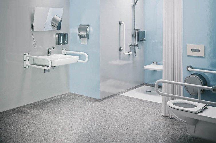 jak wyposazyc lazienke dla niepelnosprawnych2 - Jak wyposażyć łazienkę dla niepełnosprawnych?