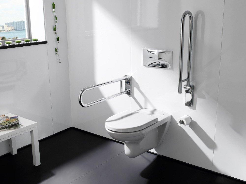 jak wyposazyc lazienke dla niepelnosprawnych5 - Jak wyposażyć łazienkę dla niepełnosprawnych?
